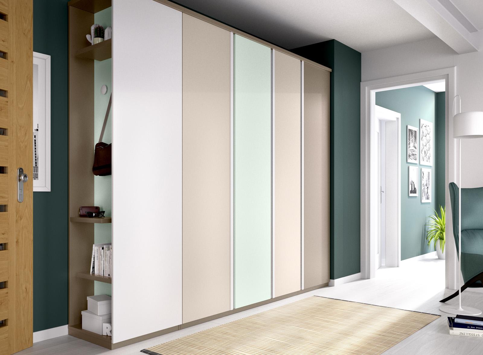 Dormitorios Juveniles Muebles Rey. Gallery Of Mesa De Estudio Blanca ...